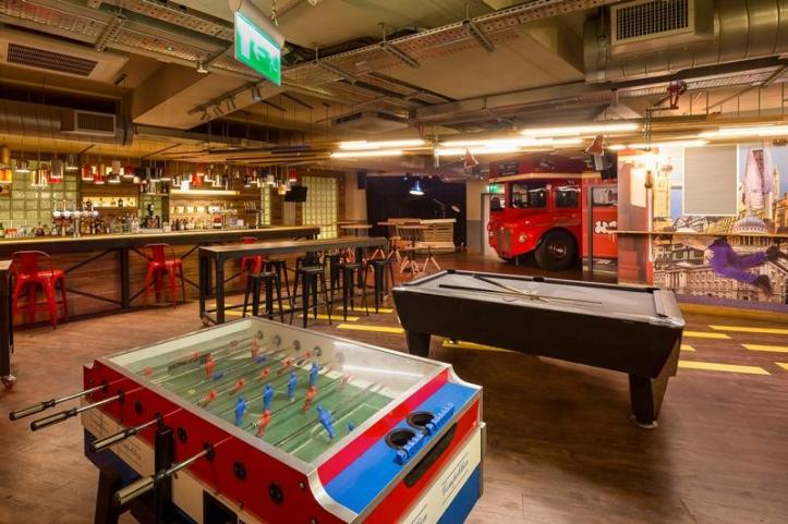 foosball-pool-tabels